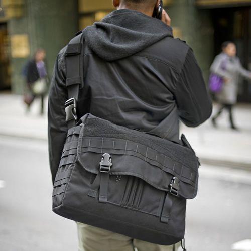 Triple Aught Design Dispatch Bag