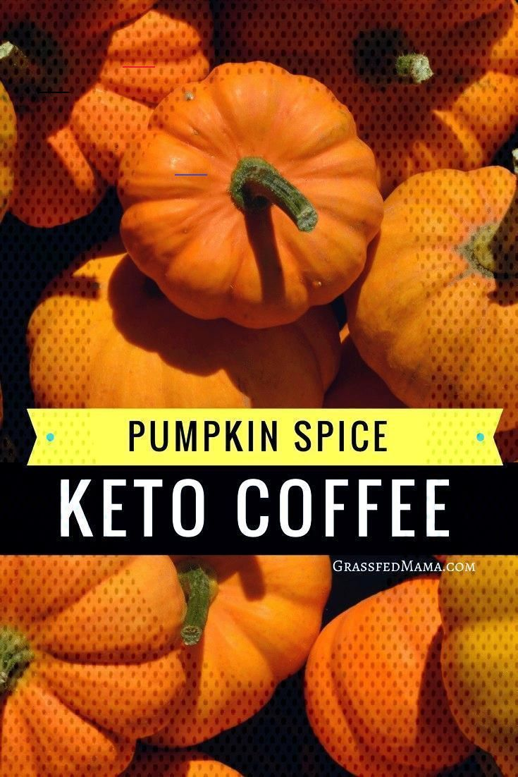 Fall Is Here And Today Is National Pumpkin Spice Day To Be Honest Were Not A Fan Of The Typical Psl Drink But W In 2020 Instagram Food Aesthetic Food Food Inspiration
