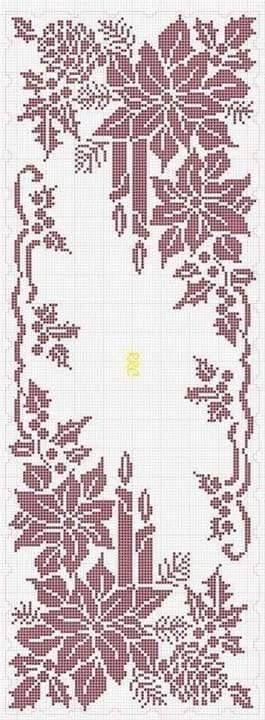 14292365_1005542946211778_6437899379418097473_n.jpg 265×720 pixels