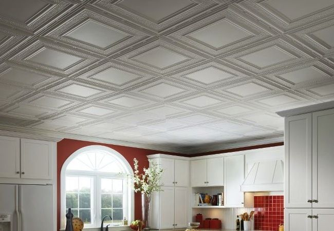 Best 25 Plastic Ceiling Panels Ideas On Pinterest Plastic Wall Panels Screen For Porch And