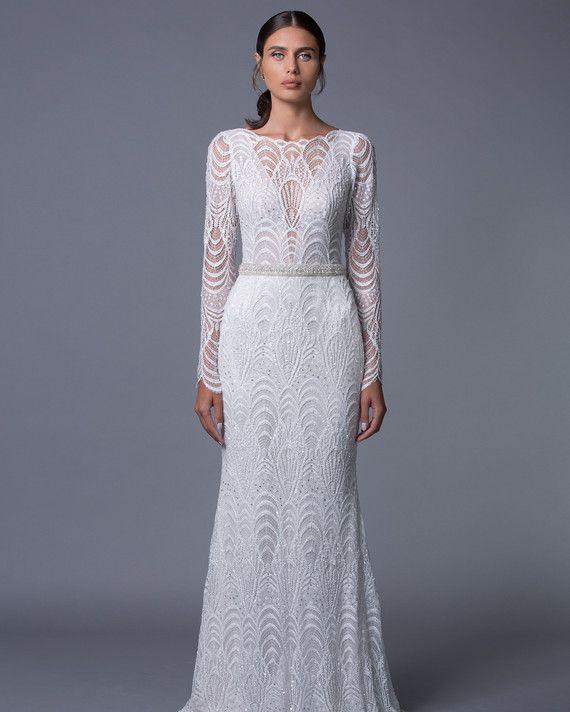 181 besten vestido de novia hippie Bilder auf Pinterest ...