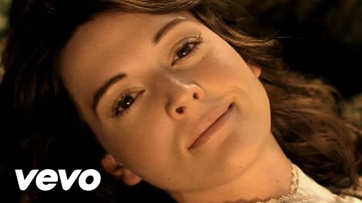 Brandi Carlile - Dreams