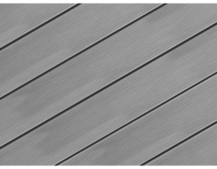 cost to build waterproof decking  Sevilla ,non absorbent  composite  plastic decking boards
