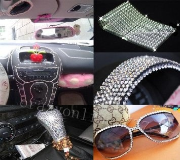 73 best BLING!! images on Pinterest