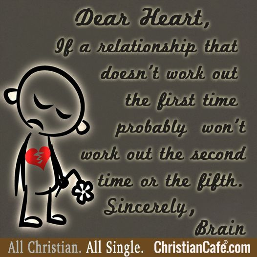 east wilton christian girl personals 100% free online dating and matchmaking service for singles.