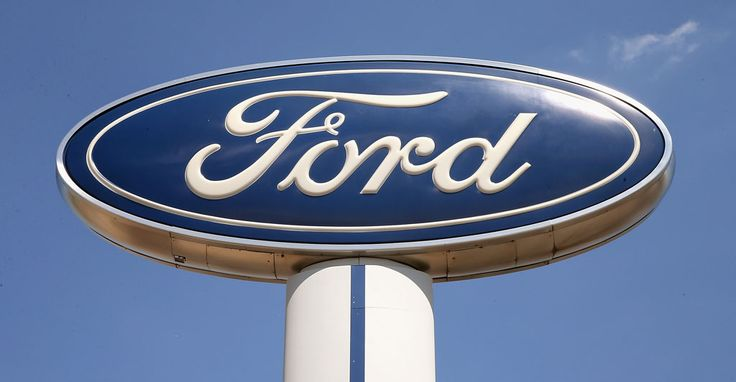 Ford to announce �significant� investment in Oakville�plant