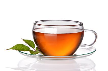 Top 10 Teas No Home Should Be Without