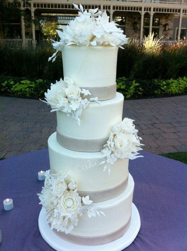 The Cake Plate~Austin TX //thecakeplate.com | Scottu0027s masterpieces | Pinterest | Cake & The Cake Plate~Austin TX http://thecakeplate.com | Scottu0027s ...