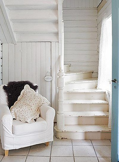best 25+ small cottage interiors ideas on pinterest | cottage