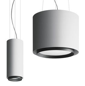 159 best Artemide images on Pinterest