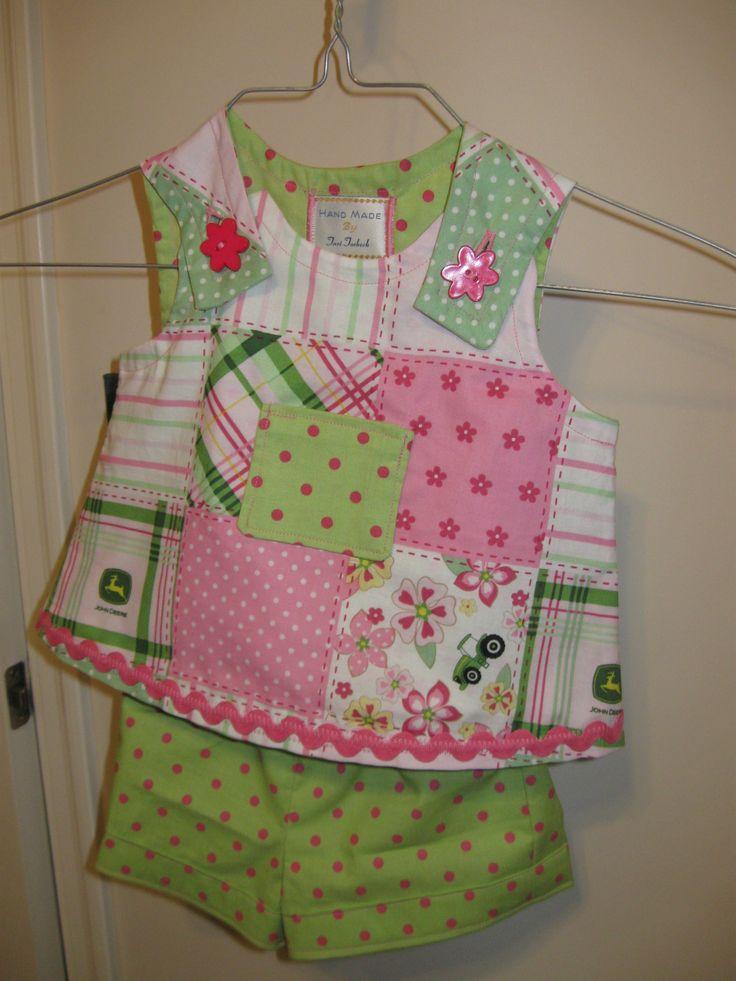 Little girl dresses Little girl dresses, Girls dresses