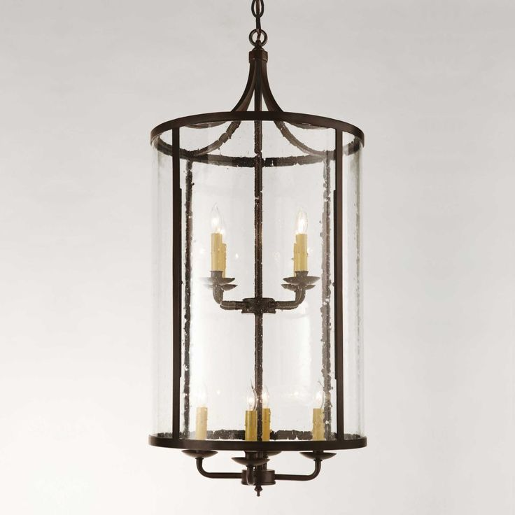 Dana Creath Designs Handmade Hand Forged And Custom Iron Lighting