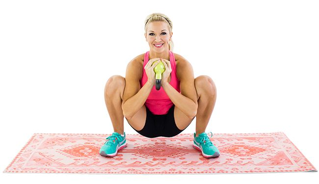 9+Ways+to+Stretch+Your+Hip+Flexors