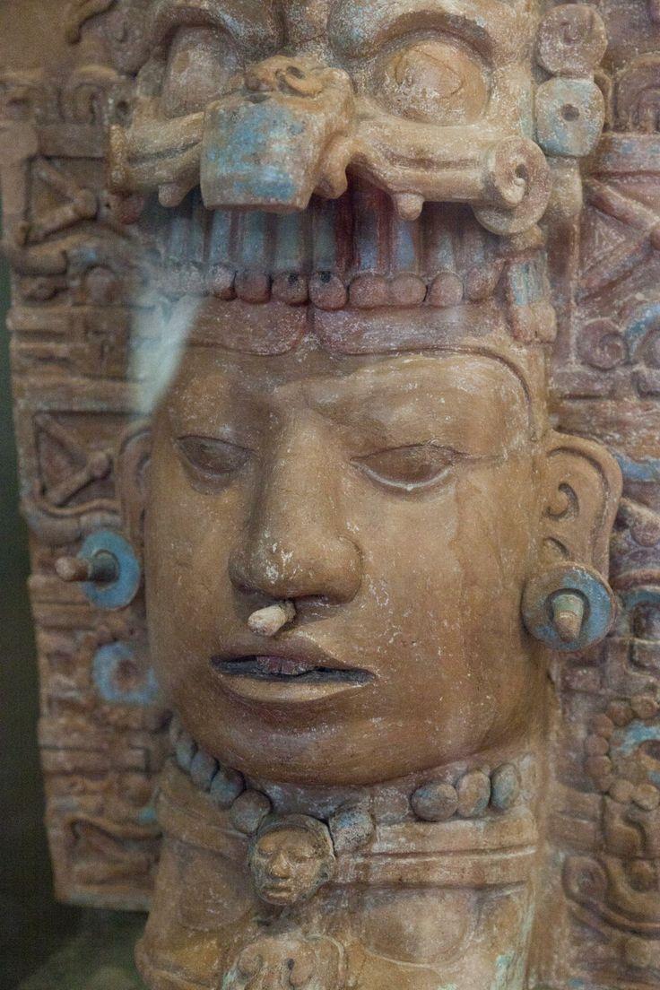 Aztec Artifacts - 5 Surprising Finds