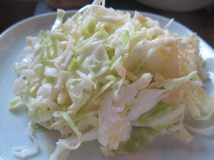 pickled celery and coarse dijon by smitten kitchen sub silken tofu ...