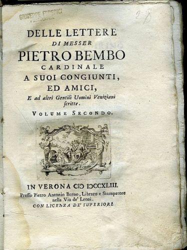 Delle-lettere-di-M-Pietro-Bembo-Vol-II-ai-suoi-congiunti-ed-amici-e