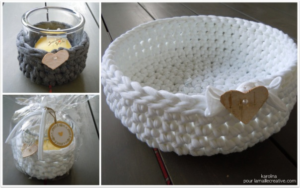 So pretty...too bad the site is in another language. Love the bowl.