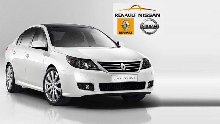 Slow sales of Renault, Nissan in India prompts job cuts  Read complete story click here http://www.thehansindia.com/posts/index/2015-08-21/Slow-sales-of-Renault-Nissan-in-India-prompts-job-cuts--171699