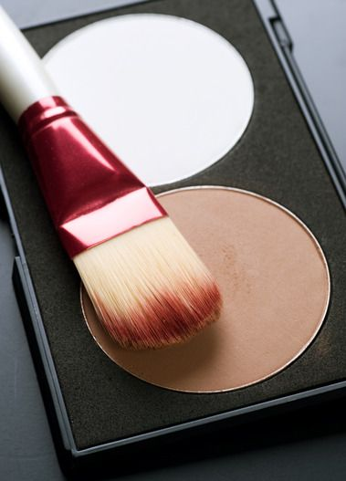 cool Knowing the Best Mineral Makeup Brands in the Market
