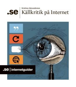.se´s internetguide