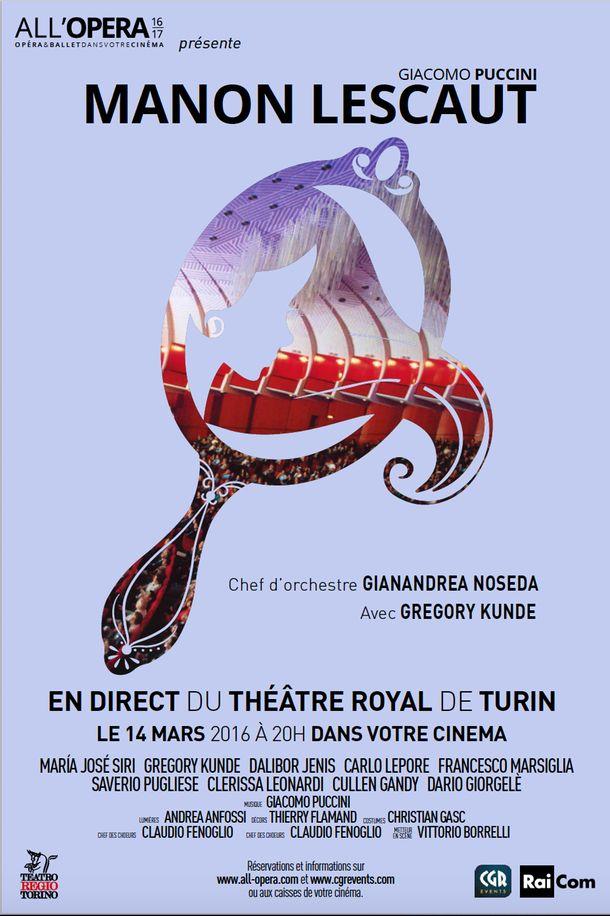 Salle De Cinema Utopia – Toulouse 13 | ck888.us