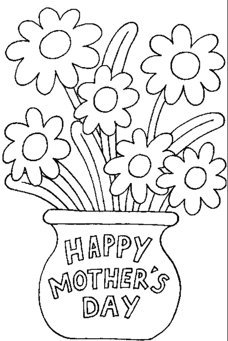 Mothers day coloring online - Share This 26 Mother S Day Pictures To Print And Color More From This Siteearth Day Coloring Pageslabor Day Coloring Pagesmother S Day Online Coloring