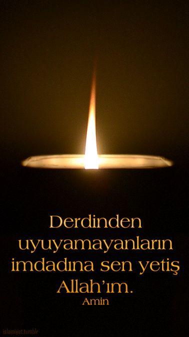 #jannah #islamicquotes #prayer #sunnah #allahhuakbar #islam #alhamdulillah #subhanallah #paradise #tasavvuf #günaydın #islamic #tefekkür #selam #muhammed #istanbul #dua #peygamber #müslim #ibadet #muslima #muslim #quran #allah #quotes #notes #words #motto