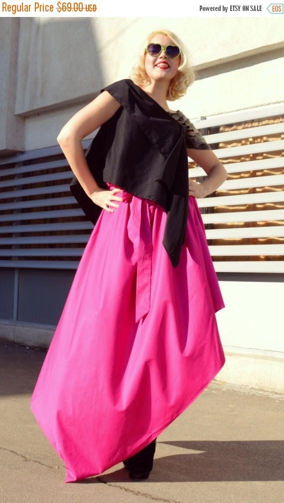 Atractivo Vestidos De Fiesta En St. Cloud Mn Ideas - Ideas para el ...