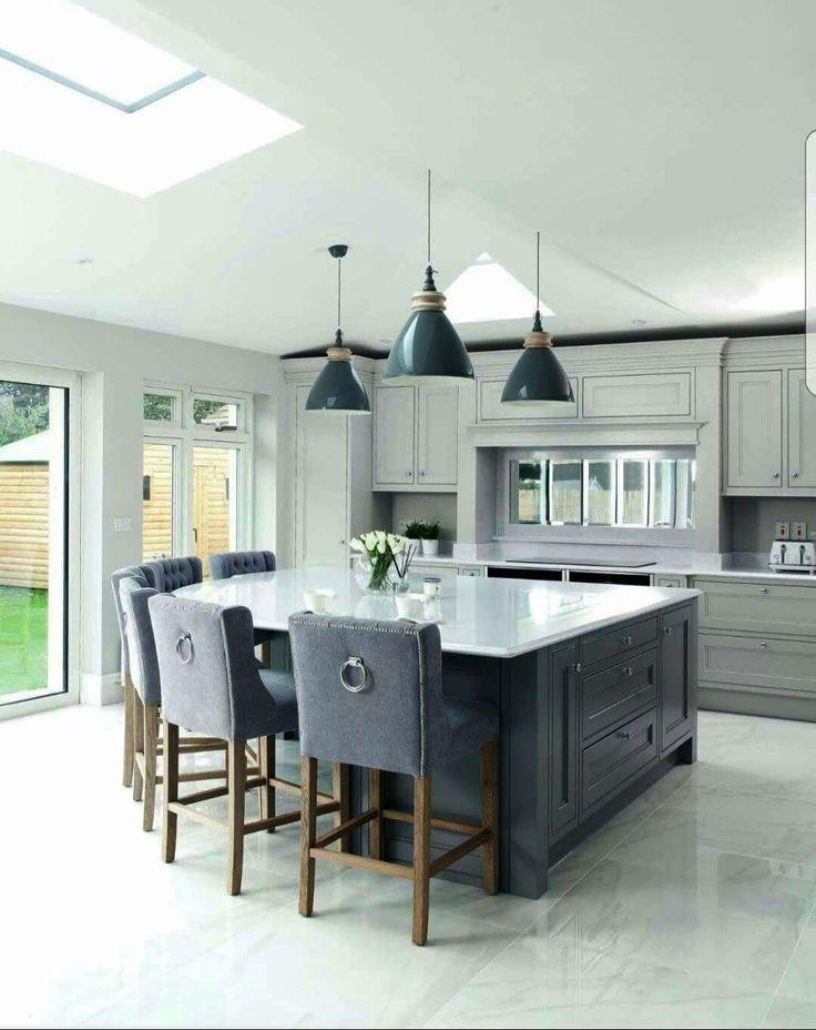 Best Specialist Renovation Mortgage But Interior Design Ideas 400 x 300