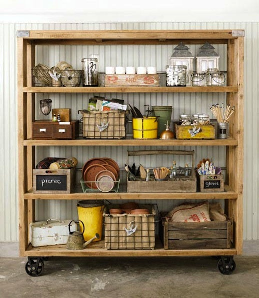 164 Best Kitchen Storage Images On Pinterest Home And Ideas