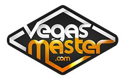 It seems that the #stories about #successfulaffiliates has just scratched the surface with more and more #gamblingaffiliates sharing their venture into the #onlinegamblingaffiliateindustry. This week we managed to catch up with David Kalifa, Project Manager at VegasMaster.....http://bit.ly/eeg-David-Kalifa  #eeg #eegaming #affiliateinspiration #interact #interview #vegasmaster