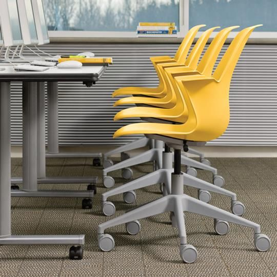 47 best National Office Furniture images on Pinterest