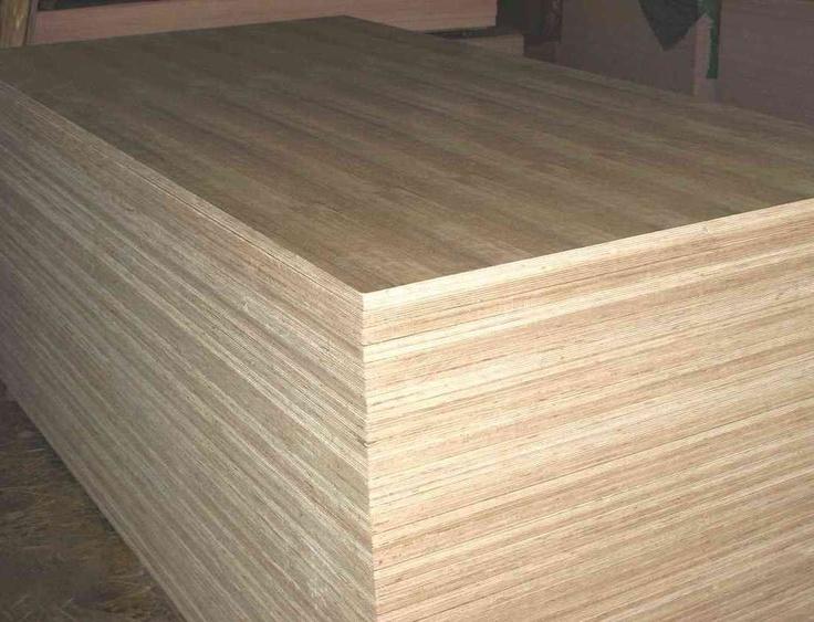 Best plywood images on pinterest sheathing