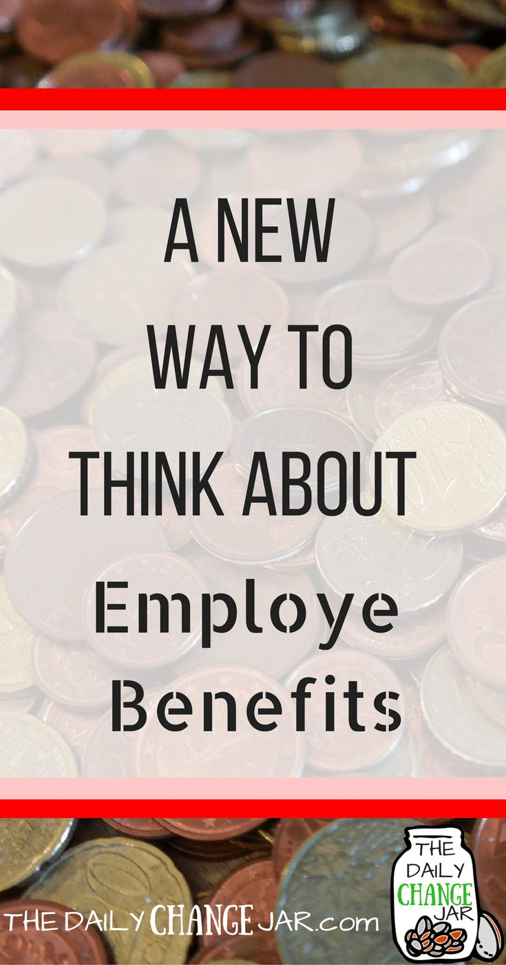 Do you want to work from home AND get some sweet benefits? In this post I highlight 4 different companies that are doing employee benefits right! Click the image to see which companies offer top notch employee benefits! 401k | betterment | budget | debt | fidelity | financial independence | index funds | investing | ira | mortgage | personal capital | personal finance | real estate investing | retirement | roth ira | saving | side hustle | stock investing | student loans | vanguard…