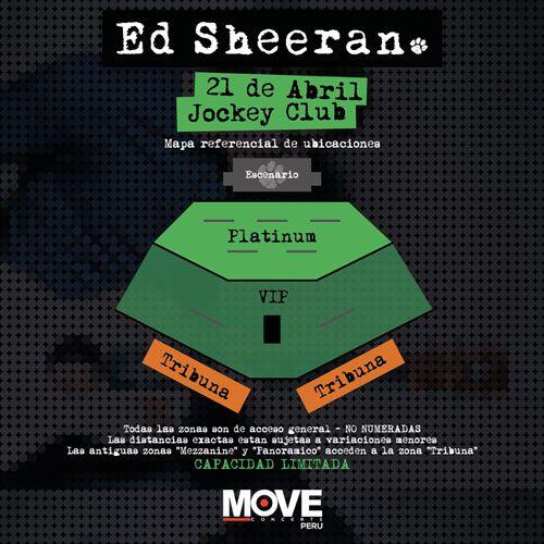 Ed-Sheeran-Peru-mapa