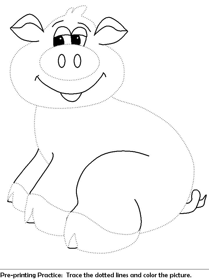 3a33d8cbabaa6f24506036b2adf8414c--pre-shapes-writing-practice Teddy Bear Letter B Template on heart letter b, love letter b, balloon letter b, halloween letter b, baby letter b, book letter b, elephant letter b, rainbow letter b, cake letter b, house letter b, animals letter b, puzzle letter b, butterfly letter b, polar bear letter b,