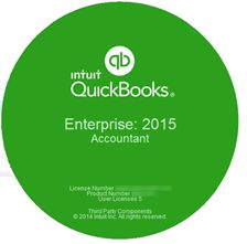 With QuickBooks Hosting Services, clients or users no need to worry about software up gradation and maintenance. They don't need to hire or contact expert IT Professionals for any technical assistance. All the technical support and up gradation regarding QuickBooks Software is provided by the QuickBooks Hosting Service Providers. All this makes a great deal in the business.
