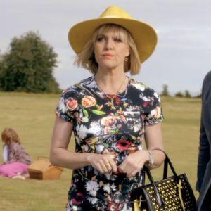Agatha Raisin saison 1 - épisode 6 en streaming sur France 3