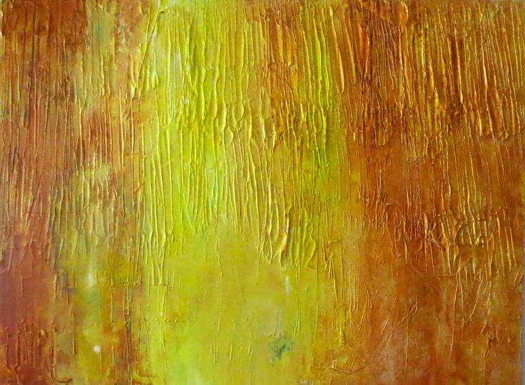 BRASIL #art #artseries #gallery #texture #acrylic #inspiration #brazil #toronto #artist #artistic #brianceaucouture