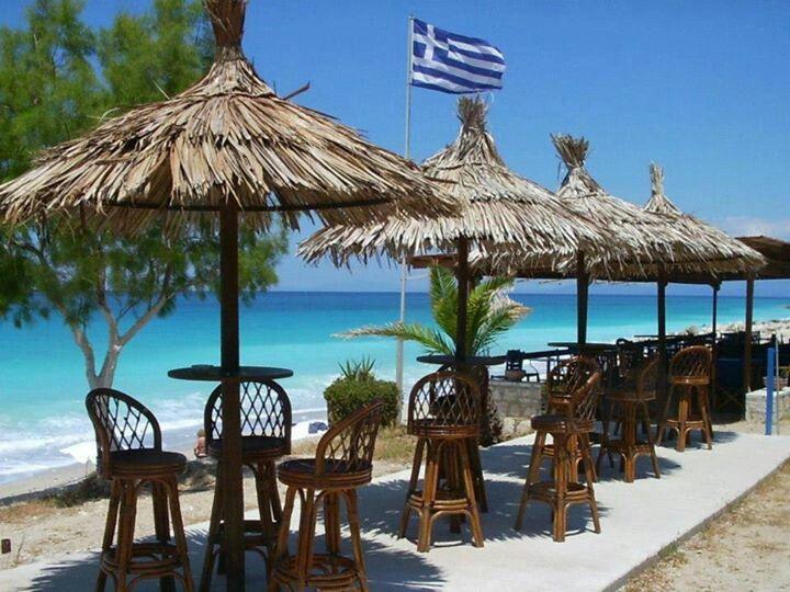https://www.facebook.com/PoseidonHolidaysAndTours?ref=hl Pefkoulia beach.