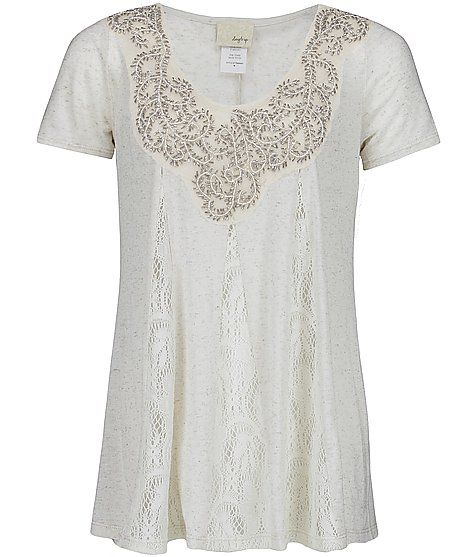 White shirts: Daytrip Beaded, Lovely Things, Dream Closet, Style Inspiration, Sexyyy Style, Buckle Daytrip, Fashion White