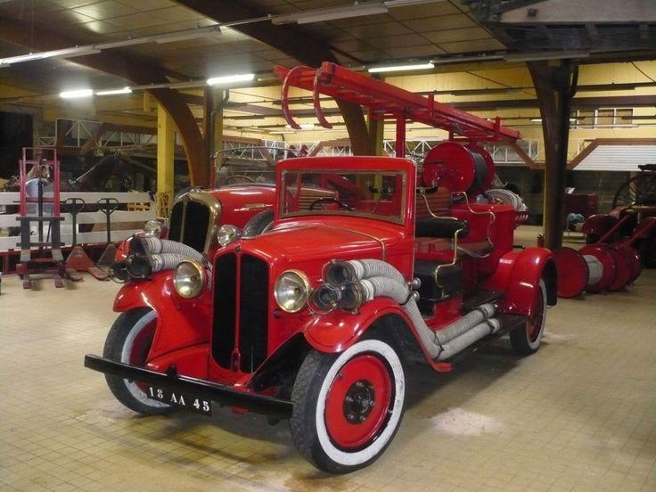 vieux camion pompierjpg