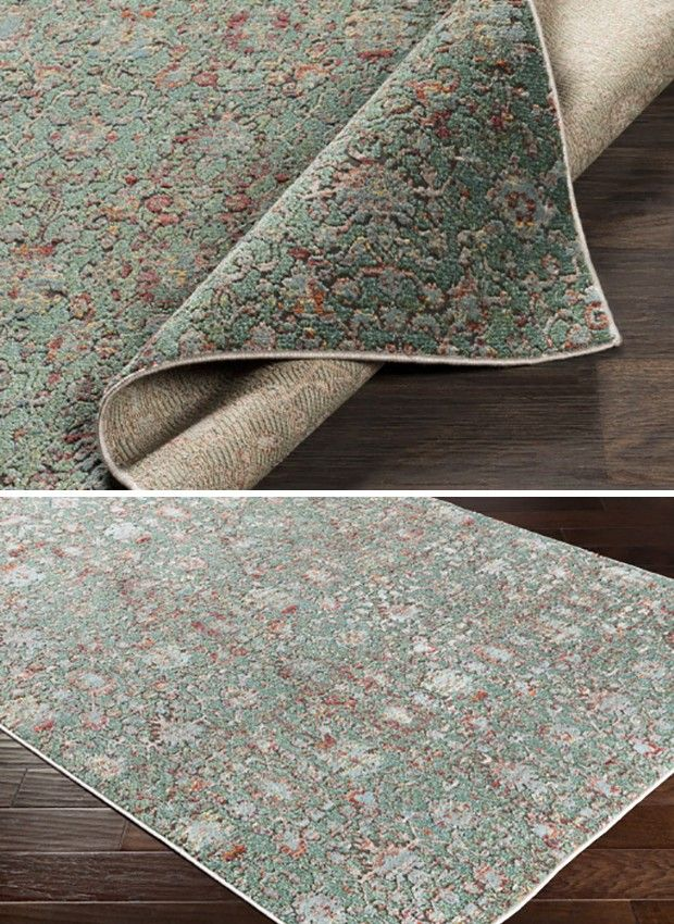 Elegant Old World Area Rug In 2020 Area Rugs Farmhouse Area Rugs Rugs