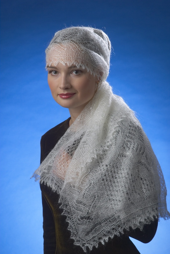 Knitting Shawl Russian : Best images about my style scarves shawls wraps on