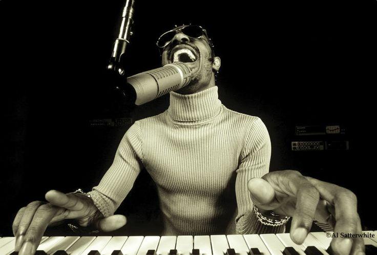 37 Best Musical Inspiration Images On Pinterest Reggae