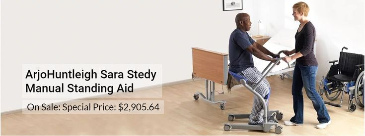 372 Best Rehab Amp Special Needs Equipment Images On Pinterest