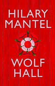 Engeland tussen 1500 en 1535 land van mythes, hypocrisie en strijd tussen kroon en kerk. Thomas Cromwell, voorvader van Oliver, klimt op van smidszoon tot de rechterhand van de beruchte koning Henry VIII. Over deze vernuftige Cromwell schreef Hilary Mantel het schitterende Wolf Hall.