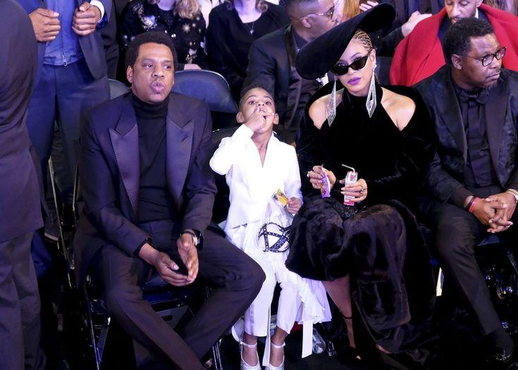 Beyoncé And Her Husband JAY-Z Reportedly Want Baby Number 4 Via Surrogacy #Beyonce, #JayZ celebrityinsider.org #Entertainment #celebrityinsider #celebritynews #celebrities #celebrity