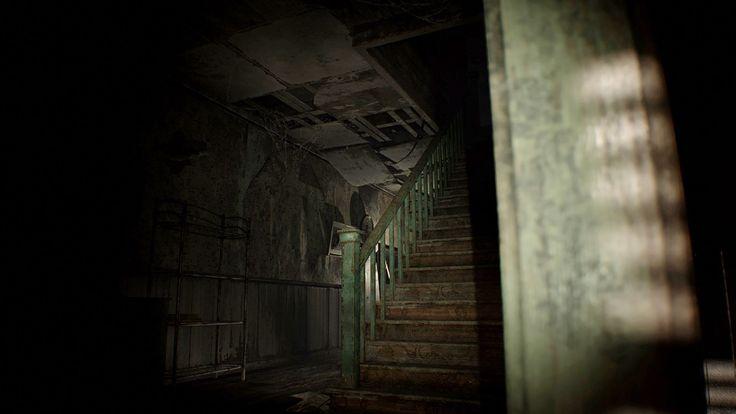 Gdzie znaleźć Torrent Resident Evil 7? ►Tumblr: http://faniresidentevil7pl.tumblr.com/