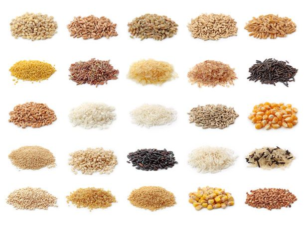 Do I Need to Soak My Grains? Daniel Gritzer Apr 1, 2014